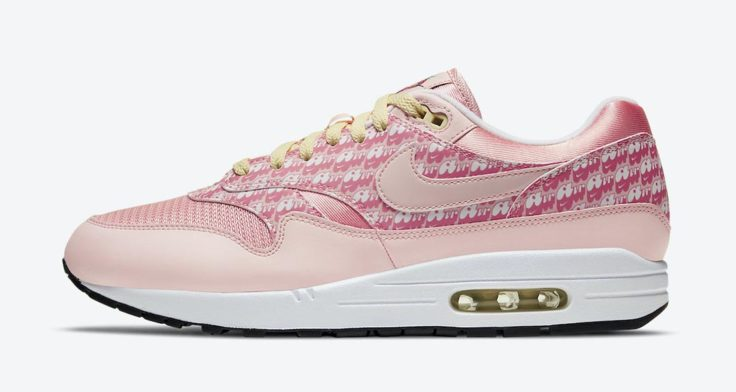 Nike-Air-Max-1-Strawberry-Lemonade-CJ0609-600-Release-Date