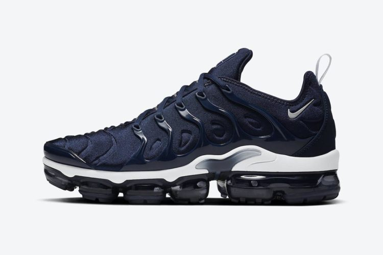 Nike-Air-VaporMax-Plus-Midnight-Navy-DH0611-400-Release-Date