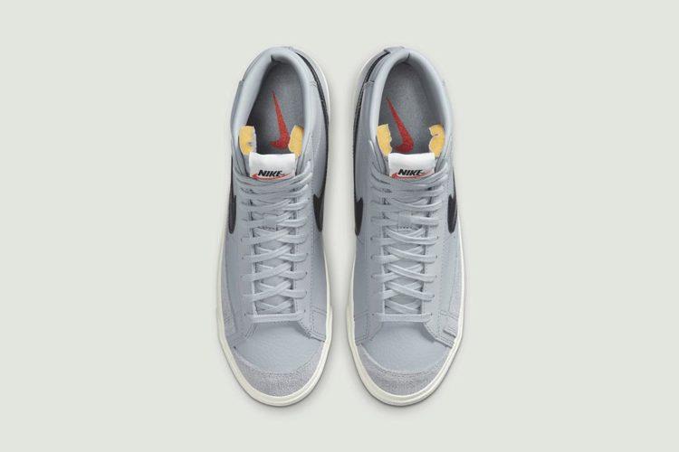 Nike-Blazer-Mid-77-CQ9283-002-release-date