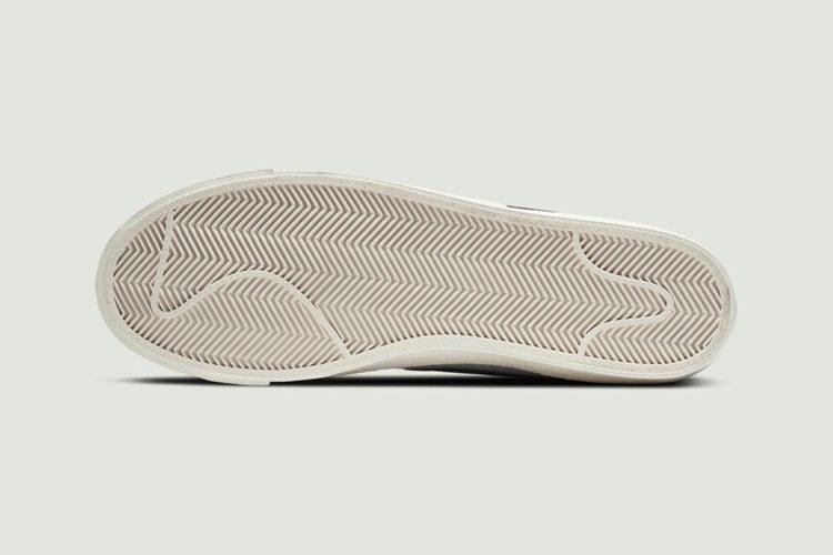 Nike Blazer Mid 77 CQ9283 002 release date 06 750x500