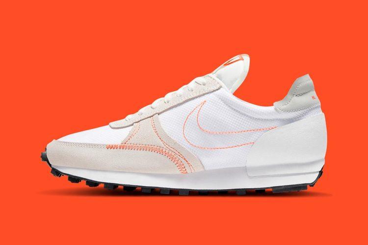 Nike Daybreak Type DA7729 101 release date 01 750x500