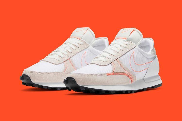 Nike Daybreak Type DA7729 101 release date 02 750x500