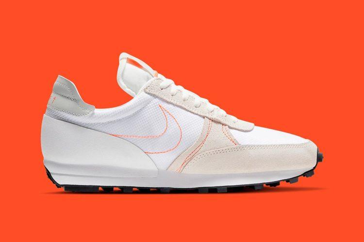 Nike Daybreak Type DA7729 101 release date 03 750x500