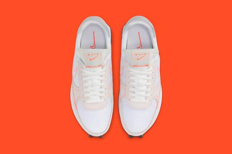 Nike Daybreak Type DA7729 101 release date 04 750x500