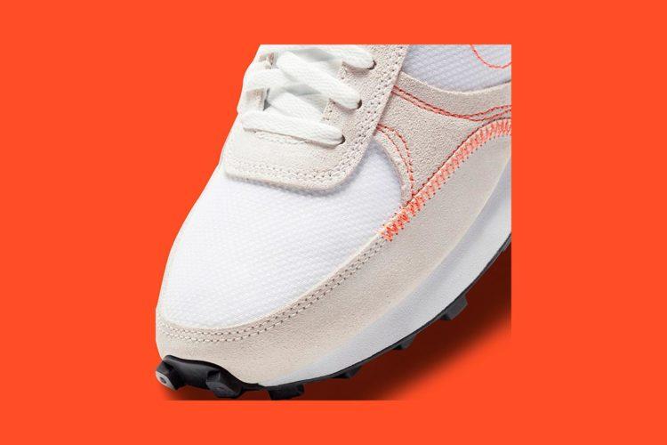 Nike Daybreak Type DA7729 101 release date 07 750x500