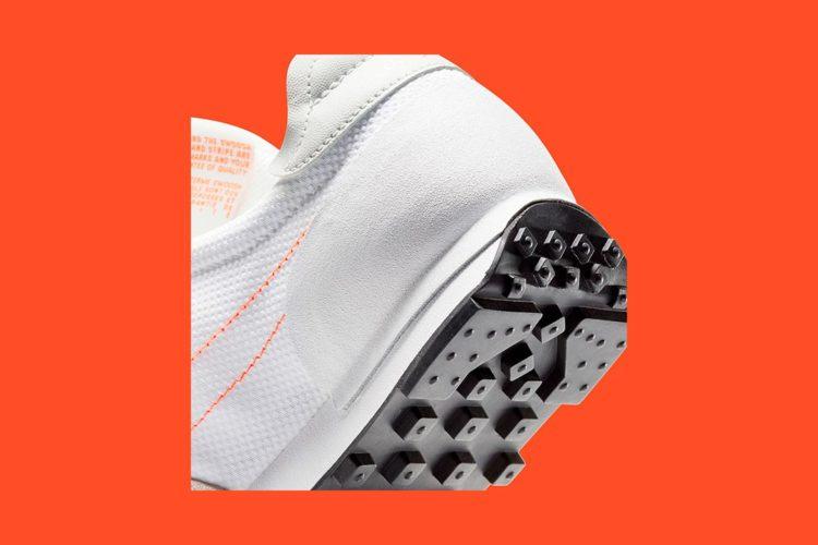 Nike-Daybreak-Type-DA7729-101-release-date