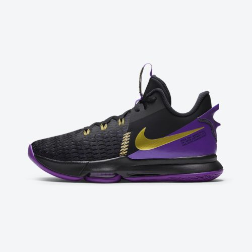 Nike-LeBron-Witness-5-Lakers-CQ9381-001-Release-Date-01