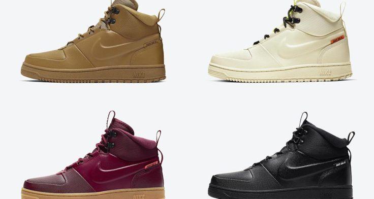 Nike Path Winter BQ4223 700 BQ4223 200 BQ4223 600 BQ4223 001 Release Date 00 1 736x392