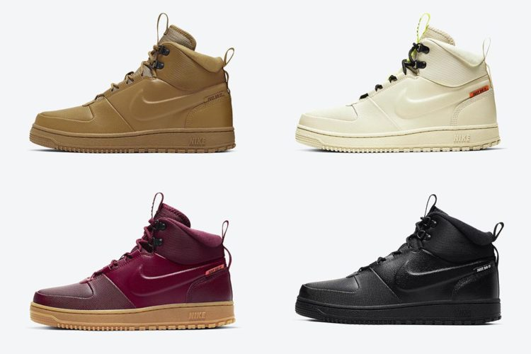 Nike-Path-Winter-BQ4223-700-BQ4223-200-BQ4223-600-BQ4223-001-Release-Date