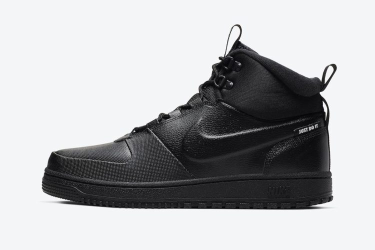 Nike-Path-Winter-Black-BQ4223-001-Release-Date