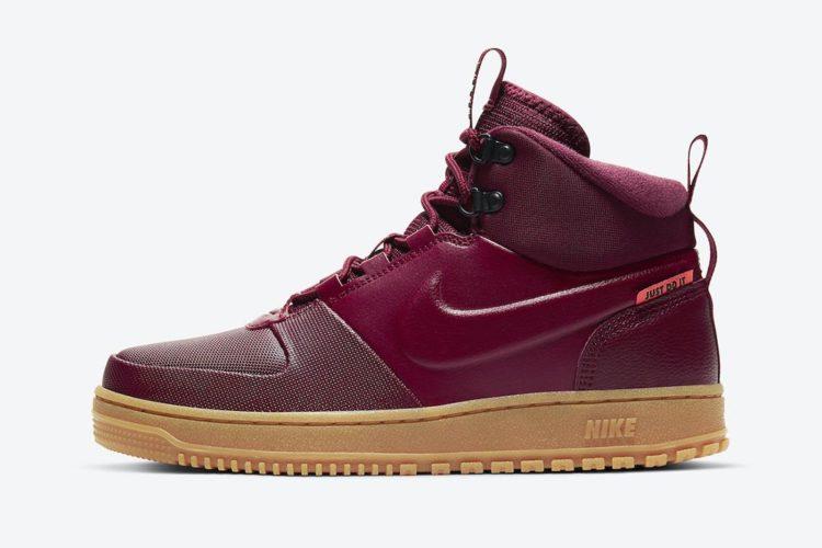 Nike-Path-Winter-Dark-Beetroot-BQ4223-600