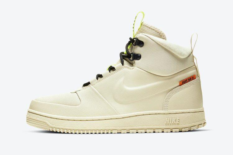 Nike-Path-Winter-Fossil-BQ4223-200-Release-Date