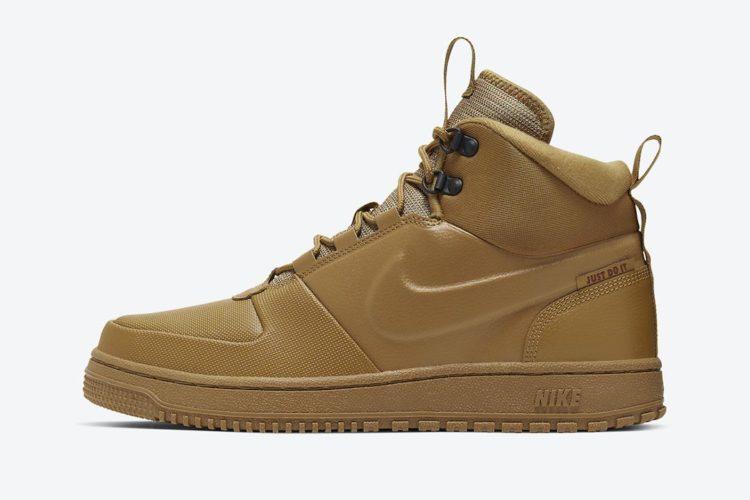 Nike-Path-Winter-Wheat-BQ4223-700-Release-Date