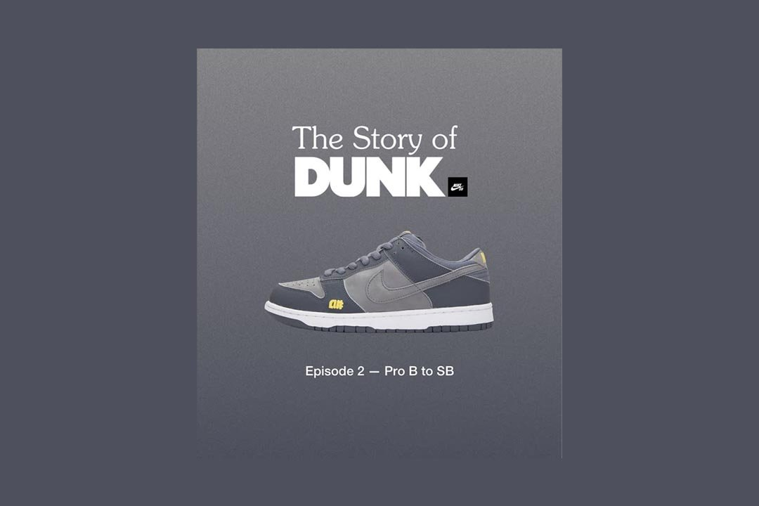Nike-The-Story-of-Dunk-release-date