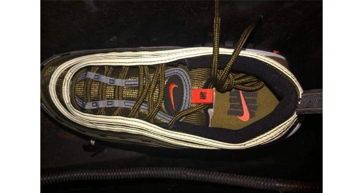 Nike Undefeated Air Max 97 DC4830 300 0 736x392