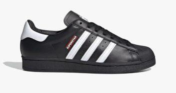 Run-DMC-Adidas-Superstar-Jam-Master-Jay-FX7617-Release-Date