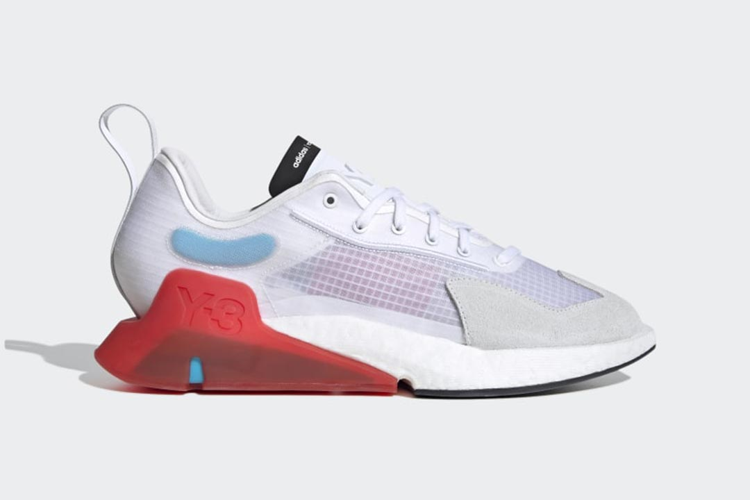 Y-3_Adidas_Orisan_White_FX1411_release_date
