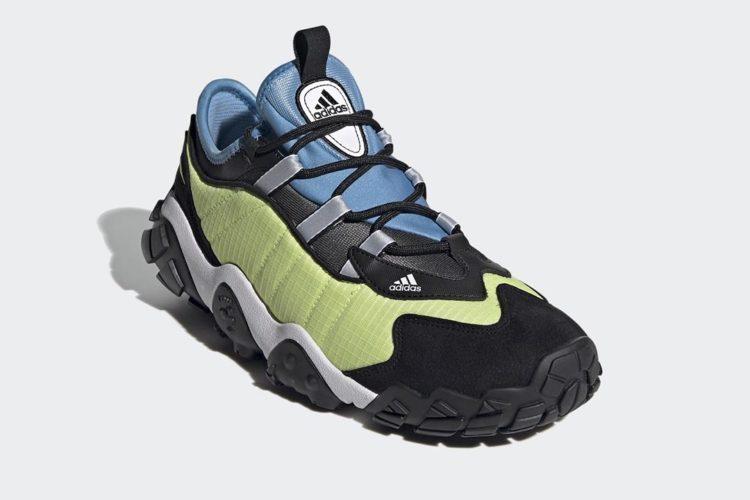 adidas-FYW-Secant-Semi-Frozen-Yellow-Light-Blue-FW6361-Release-Date