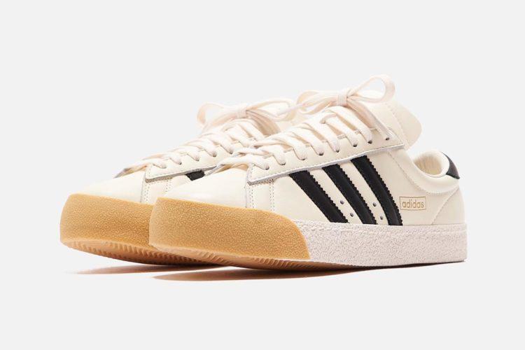 adidas-consortium-supergrip-white-black-gum-fw5171