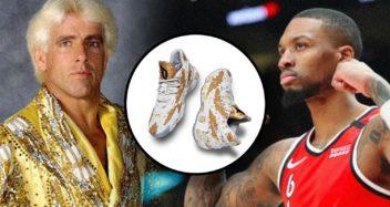 adidas-dame-7-king-of-drip-damian-lillard-ric-flair-release-date-00
