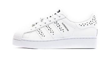 adidas-womens-superstar-bodl-swarovski-cloud-white-core-black-silver-metallic-fx7456