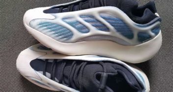 adidas-yeezy-700-v3-kyanite-release-date