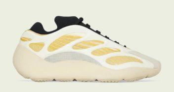 adidas-yeezy-700-v3-safflower-release-date