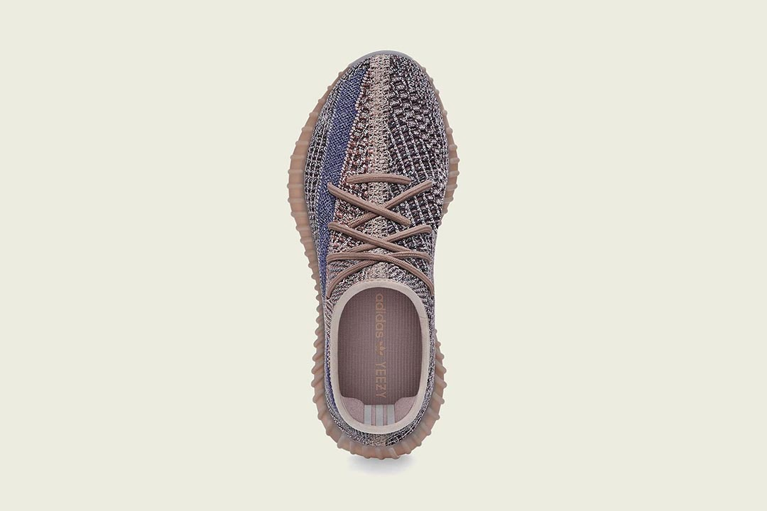 adidas-yeezy-boost-350-v2-fade-H02795-release-date