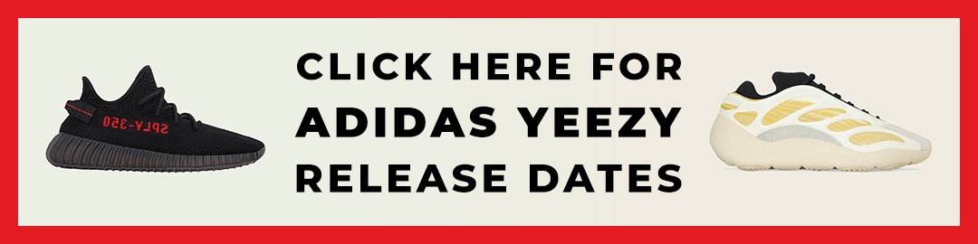 adidas-yeezy-kanye-west-release-dates