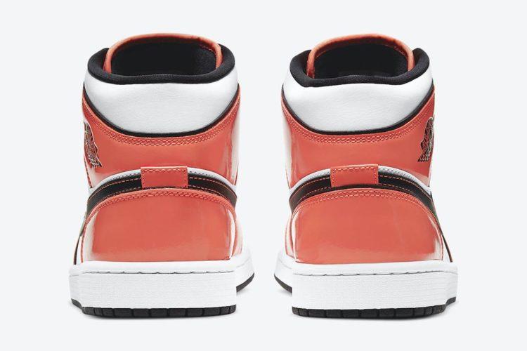 air-jordan-1-retro-mid-turf-orange-black-white-dd6834-802