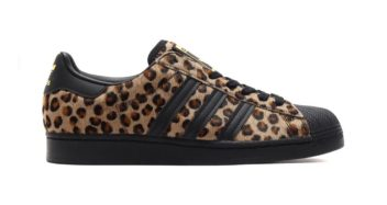 atmos-adidas-superstar-desert-core-black-gold-metallic-h67529