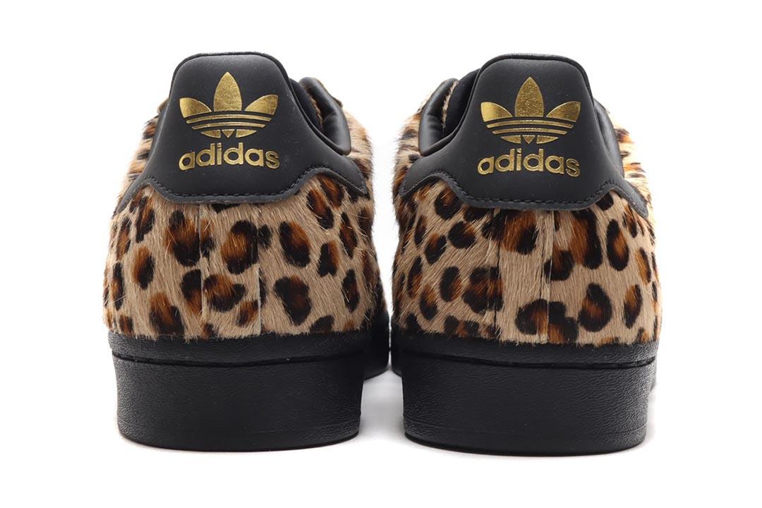 atmos-adidas-superstar-desert-core-black-gold-metallic-h67529