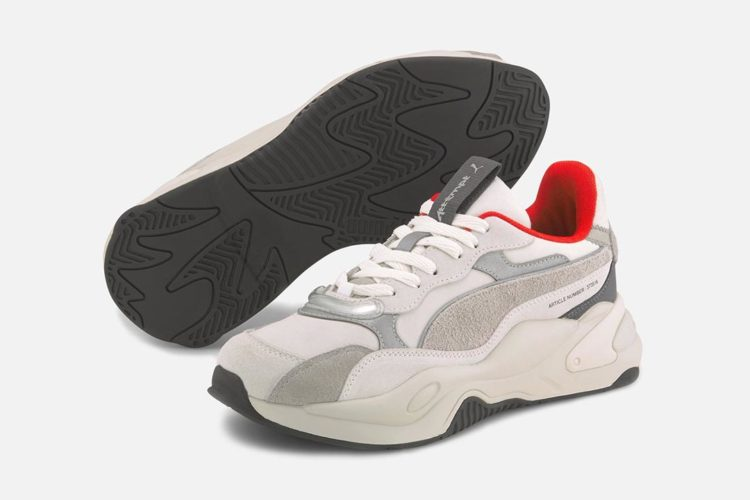 attempt-puma-rs-2k-vaporous-gray-puma-silver-373516-01