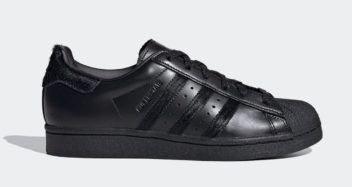 beams-adidas-superstar-core-black-real-magenta-fz5563