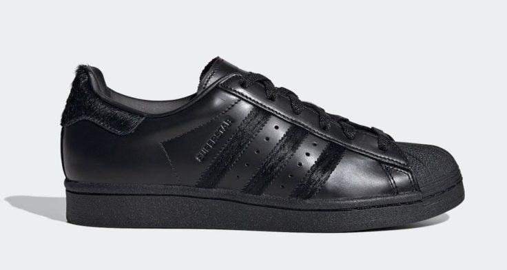 beams-adidas-superstar-core-black-real-magenta-fz5563