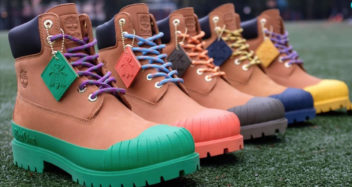 bee-line-by-billionaire-boys-club-timberland-release-date