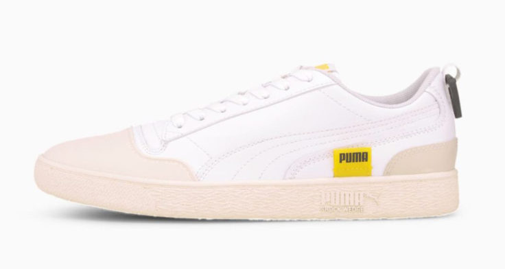 central-saint-martins-puma-ralph-sampson-release-date