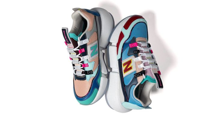 nike air max milan women boots clearance shoes