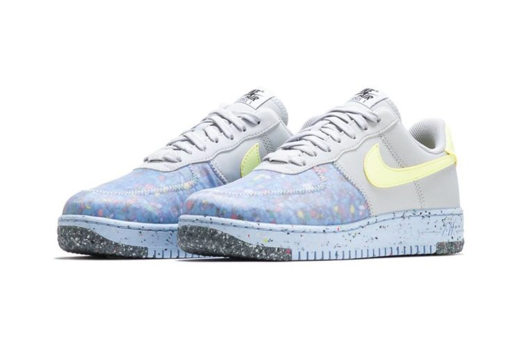nike-air-force-1-crater-pure-platinum-barely-volt-cz1524-001