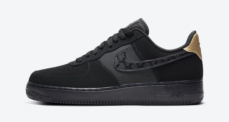 nike-air-force-1-low-DH2473-001-Release-Date-01