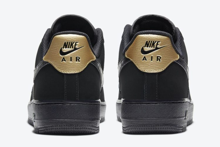 nike-air-force-1-low-DH2473-001-Release-Date
