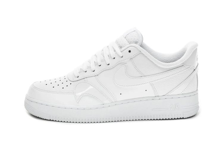 nike-air-force-1-low-lv8-misplaced-swoosh-CK7214-100