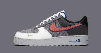 nike-air-force-1-low-nrg-cu5625-122-release-date