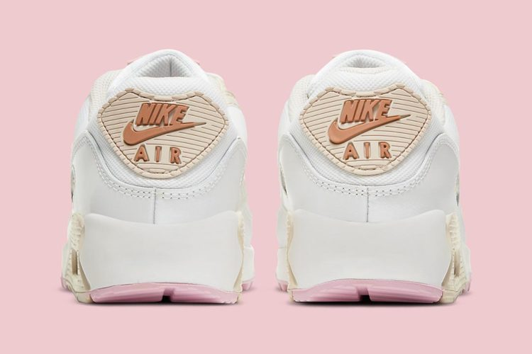 nike-air-max-90-summit-white-CT1873-100-release-date