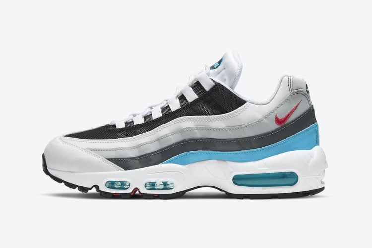 nike-air-max-95-white-black-glass-blue-challenger-red-CV6971-100-release-date