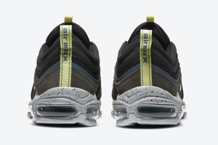 nike-air-max-97-DB4611-001-Release-Date