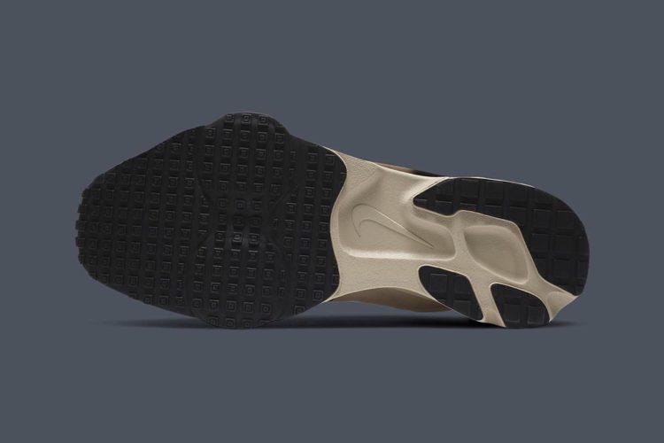 nike-air-zoom-type-light-orewood-brown-black-summit-black-CJ2033-102-release-date