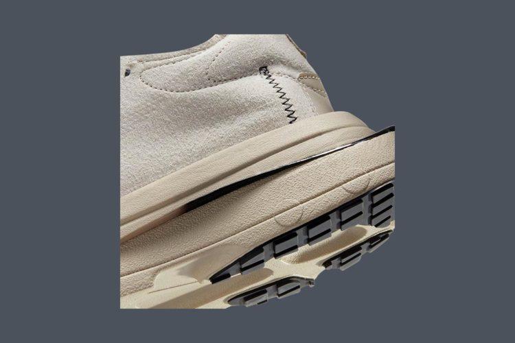 nike air zoom type light orewood brown black summit black CJ2033 102 release date 08 750x500