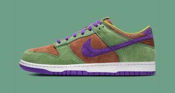 nike-dunk-low-veneer-autumn-green-deep-purple-DA1469-200-release-date