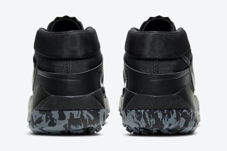 nike-kd-13-black-metallic-dark-grey-cool-grey-CI9949-006-release-date
